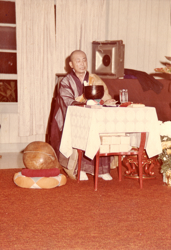 hanamatsuri-1981-a