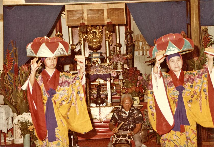 hanamatsuri-1981-e