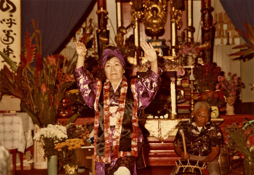 hanamatsuri-1981-g