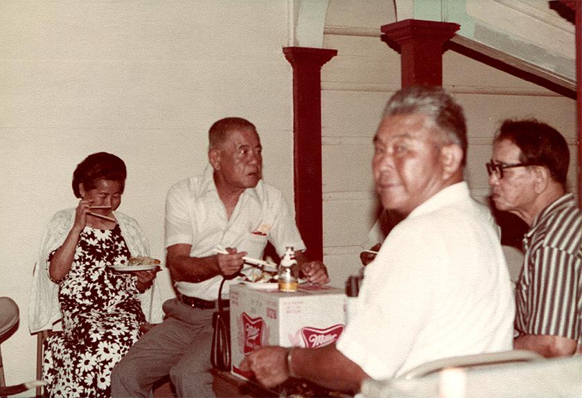 hanamatsuri-1981-i