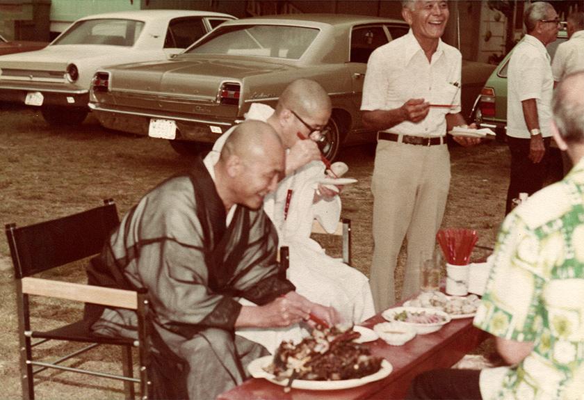 hanamatsuri-1981-k
