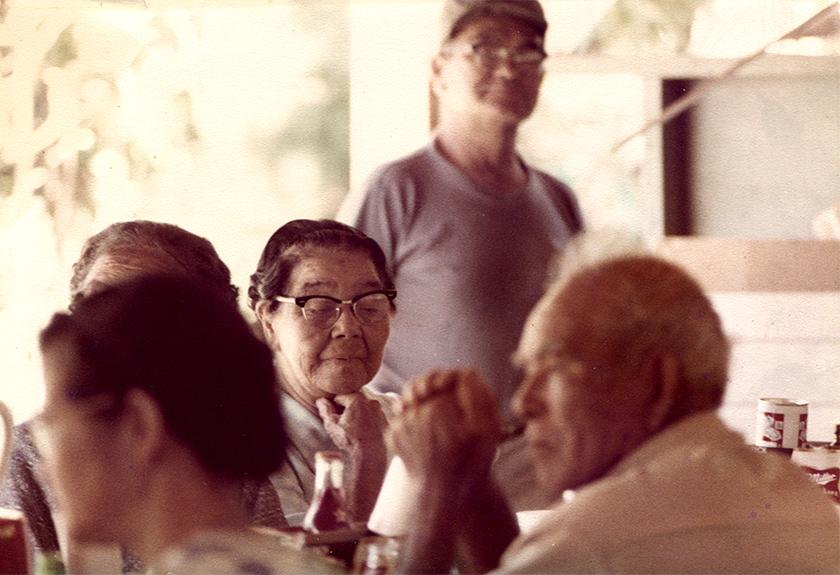 hanamatsuri-1981-l1