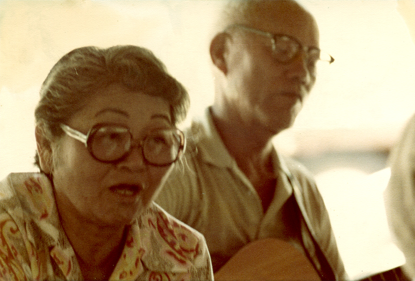 hanamatsuri-1981-o