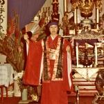 hanamatsuri-1981-c