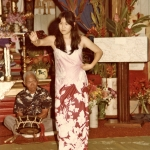 hanamatsuri-1981-d