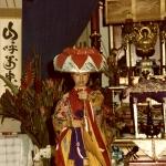 hanamatsuri-1981-h