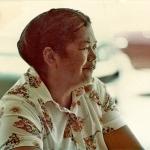 hanamatsuri-1981-p