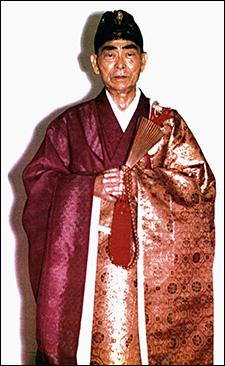 okamoto3
