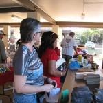 2012 Rummage/Baked Goods/Craft Sale