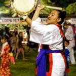 Rinzai Maui Obon Festival